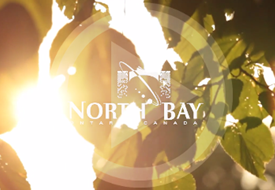 Go to North Bay Videos
