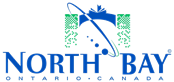 City of North Bay Water and Sewer Billing