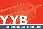 YYB Aerospace Opportunities