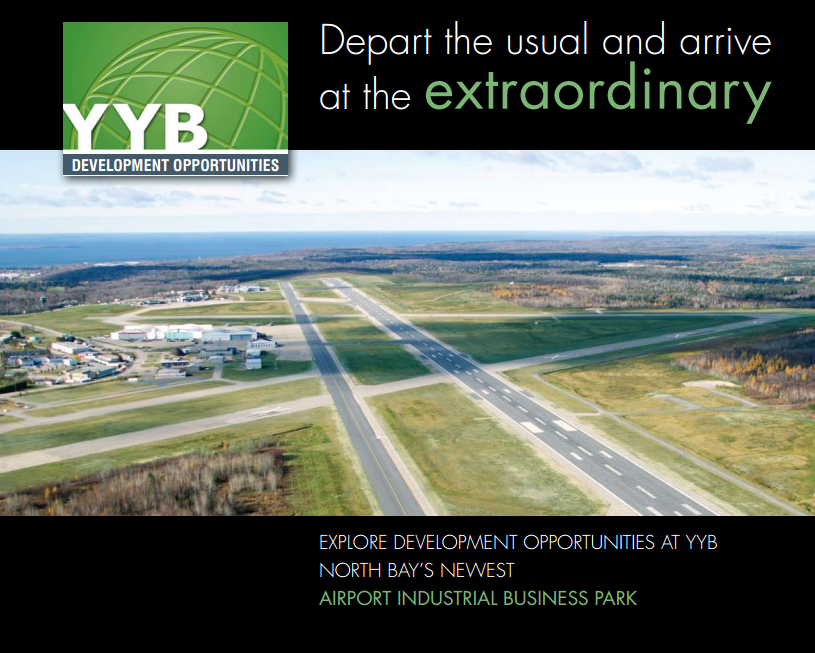 Download YYB.ca Brochure