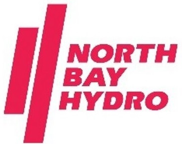 North Bay Hydro