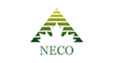 NECO Community Futures Development Corporation
