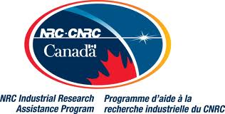 National Research Council - Industrial Research Assistance Program (IRAP)