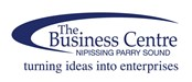 The Business Centre Nipissing Parry Sound Inc.