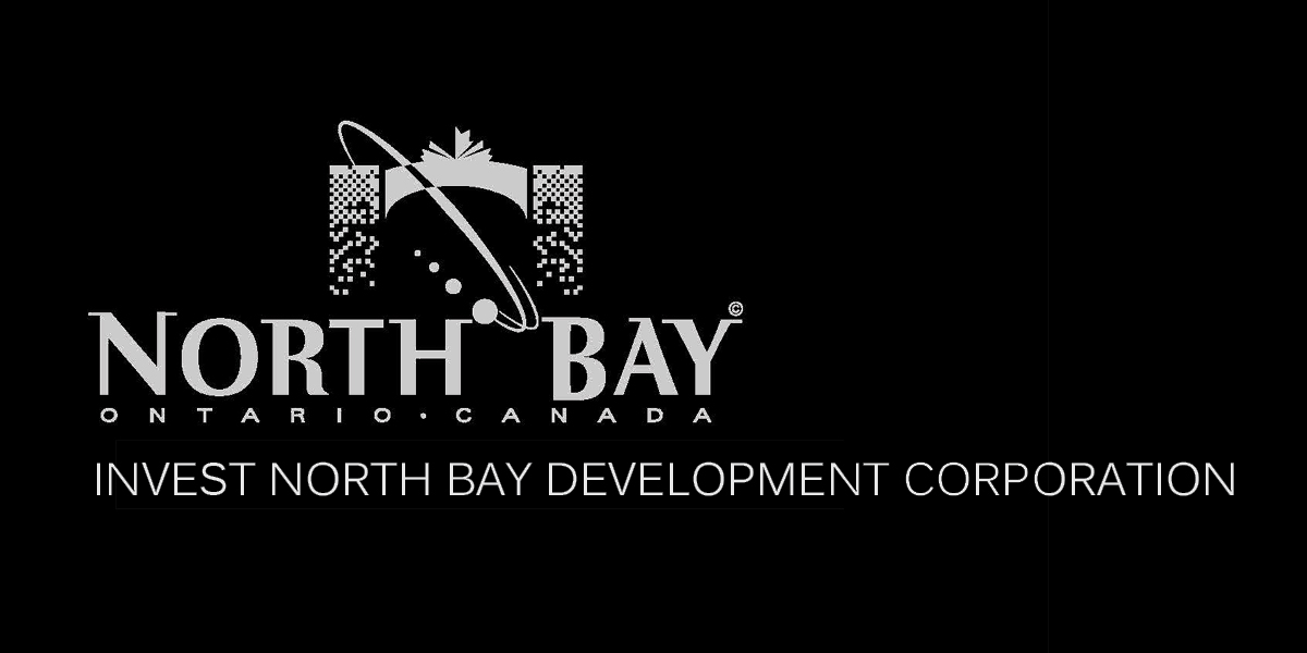 Download INBDC Annual Report to North Bay City Council  July 17, 2018