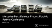 Download Mercedes-Benz Overview