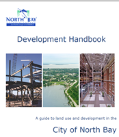 Download Development Handbook